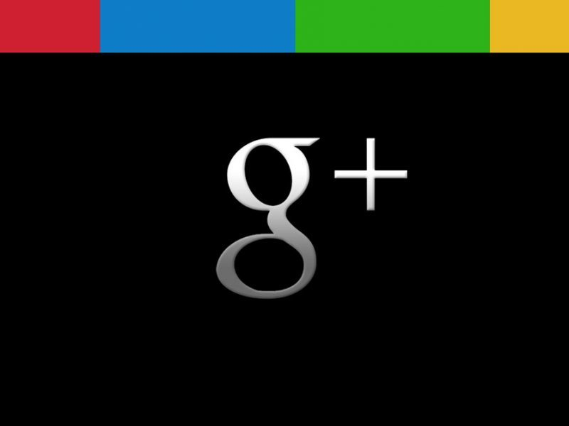 Google+ Badges Boost Social Engagement And Search Rankings