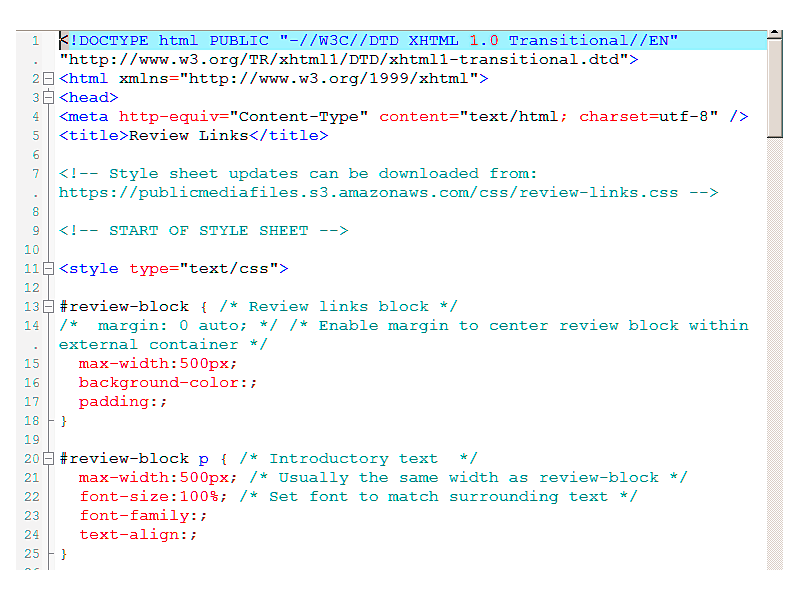 plain-text-editor-1